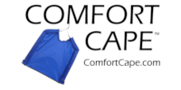 Comfort Cape